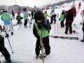 oboz-narciarski-Bialka_Tatrzanska_2013_4T (189)
