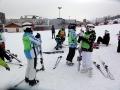 oboz-narciarski-Bialka_Tatrzanska_2013_4T (190)