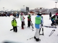 oboz-narciarski-Bialka_Tatrzanska_2013_4T (191)