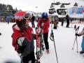 oboz-narciarski-Bialka_Tatrzanska_2013_4T (192)