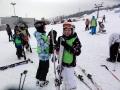 oboz-narciarski-Bialka_Tatrzanska_2013_4T (193)