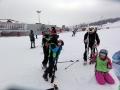 oboz-narciarski-Bialka_Tatrzanska_2013_4T (194)