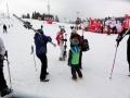 oboz-narciarski-Bialka_Tatrzanska_2013_4T (195)
