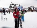 oboz-narciarski-Bialka_Tatrzanska_2013_4T (197)