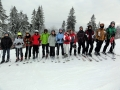 oboz-narciarski-Bialka_Tatrzanska_2013_4T (198)