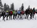 oboz-narciarski-Bialka_Tatrzanska_2013_4T (199)