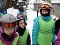 oboz-narciarski-Bialka_Tatrzanska_2013_4T (2)