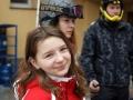 oboz-narciarski-Bialka_Tatrzanska_2013_4T (20)