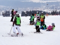oboz-narciarski-Bialka_Tatrzanska_2013_4T (200)