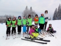 oboz-narciarski-Bialka_Tatrzanska_2013_4T (201)