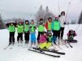 oboz-narciarski-Bialka_Tatrzanska_2013_4T (202)