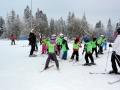 oboz-narciarski-Bialka_Tatrzanska_2013_4T (203)