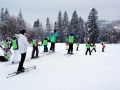 oboz-narciarski-Bialka_Tatrzanska_2013_4T (204)