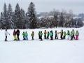 oboz-narciarski-Bialka_Tatrzanska_2013_4T (205)