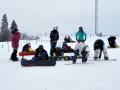 oboz-narciarski-Bialka_Tatrzanska_2013_4T (206)
