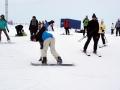 oboz-narciarski-Bialka_Tatrzanska_2013_4T (207)