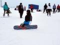 oboz-narciarski-Bialka_Tatrzanska_2013_4T (208)