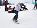 oboz-narciarski-Bialka_Tatrzanska_2013_4T (209)
