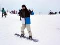 oboz-narciarski-Bialka_Tatrzanska_2013_4T (211)