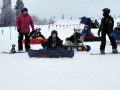 oboz-narciarski-Bialka_Tatrzanska_2013_4T (212)