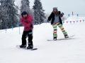 oboz-narciarski-Bialka_Tatrzanska_2013_4T (213)