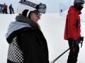 oboz-narciarski-Bialka_Tatrzanska_2013_4T (214)