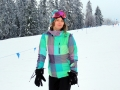 oboz-narciarski-Bialka_Tatrzanska_2013_4T (215)