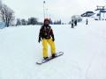 oboz-narciarski-Bialka_Tatrzanska_2013_4T (216)