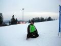 oboz-narciarski-Bialka_Tatrzanska_2013_4T (217)
