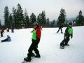 oboz-narciarski-Bialka_Tatrzanska_2013_4T (218)