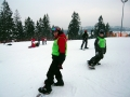 oboz-narciarski-Bialka_Tatrzanska_2013_4T (219)