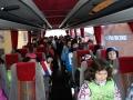 oboz-narciarski-Bialka_Tatrzanska_2013_4T (22)