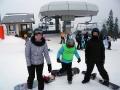 oboz-narciarski-Bialka_Tatrzanska_2013_4T (221)