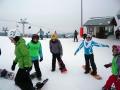 oboz-narciarski-Bialka_Tatrzanska_2013_4T (223)