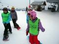 oboz-narciarski-Bialka_Tatrzanska_2013_4T (224)