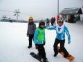 oboz-narciarski-Bialka_Tatrzanska_2013_4T (225)