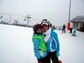oboz-narciarski-Bialka_Tatrzanska_2013_4T (226)