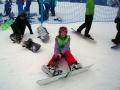oboz-narciarski-Bialka_Tatrzanska_2013_4T (228)