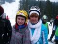 oboz-narciarski-Bialka_Tatrzanska_2013_4T (229)