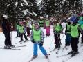 oboz-narciarski-Bialka_Tatrzanska_2013_4T (23)