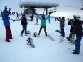oboz-narciarski-Bialka_Tatrzanska_2013_4T (230)