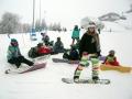 oboz-narciarski-Bialka_Tatrzanska_2013_4T (231)
