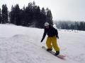 oboz-narciarski-Bialka_Tatrzanska_2013_4T (232)