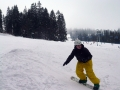 oboz-narciarski-Bialka_Tatrzanska_2013_4T (233)