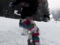 oboz-narciarski-Bialka_Tatrzanska_2013_4T (234)