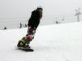 oboz-narciarski-Bialka_Tatrzanska_2013_4T (235)