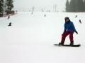 oboz-narciarski-Bialka_Tatrzanska_2013_4T (238)