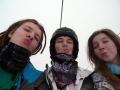 oboz-narciarski-Bialka_Tatrzanska_2013_4T (239)
