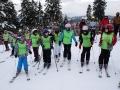 oboz-narciarski-Bialka_Tatrzanska_2013_4T (24)