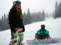 oboz-narciarski-Bialka_Tatrzanska_2013_4T (240)